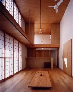 katuyama04